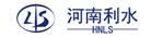 河南利水工程咨询有限公司